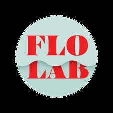 FloLab logo