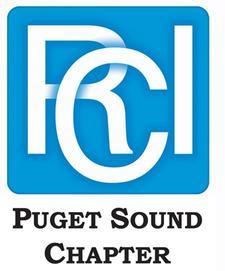 RCI Puget Sound Chapter logo