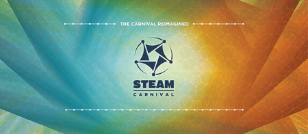 STEAM Carnival Student Preview Day