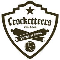 Watch Party: SA Scorpions vs Atlanta Silverbacks
