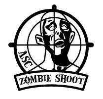 The Zombie Shoot- 2014