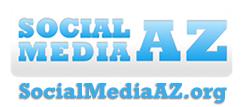 SMAZ 2014 - Digital Marketing for Business: Social,...