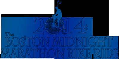 Midnight Marathon Truck n' Train 2014