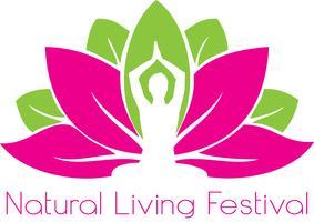 Natural Living Festival- Kundalini Yoga for Stress...