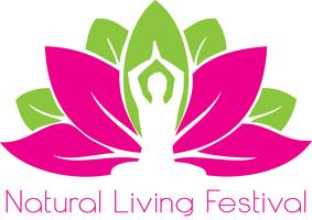 Natural Living Festival- Herbs for Personal Development