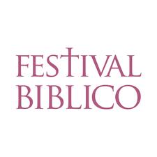 Festival Biblico Verona logo