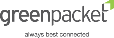 How to Go from Tech to Management to Tech with GreenPac...