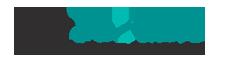 MySezame logo