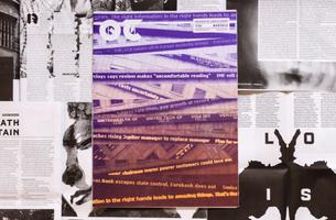 INVNT: Noel Douglas + Tzortzis Rallis (A Feral Studio...