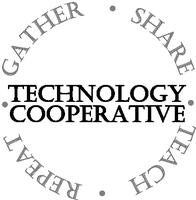Techco App Camp