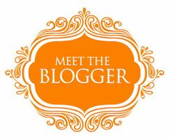 Meet the Blogger Trend Seminar & Blogger Brunch...