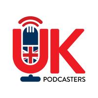 UK Podcasters Meetup w/ Chris Ducker