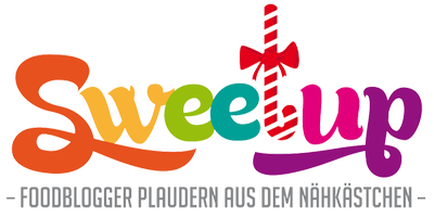 Sweetup während der re:publica 14 | #sweetup #rp14