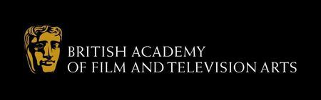 BAFTA Symposium