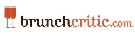 BrunchCritic's Signature Orange Party 2012