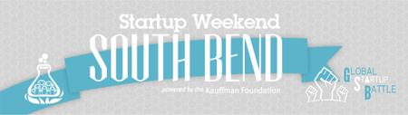 StartupWeekend SouthBend