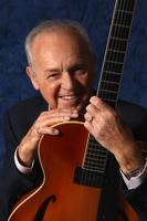 Holiday Concert with Joe Negri & the Orchestra of the...