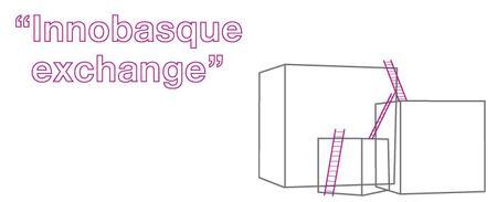 Innobasque Exchange