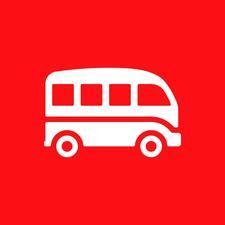 Le Wagon Barcelona logo