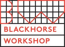 Blackhorse Workshop logo