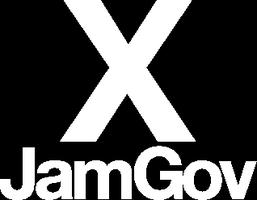 X Jam Gov 2014