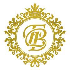 eb. artists&management logo