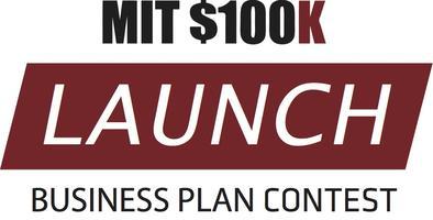 MIT $100K Launch Competition Finale