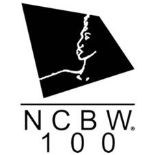 Northwest Georgia Chapter of the National Coalition of 100 Black