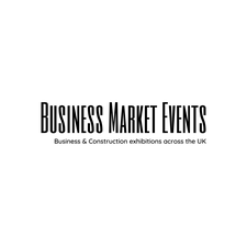 Business Markets Events Ltd logo