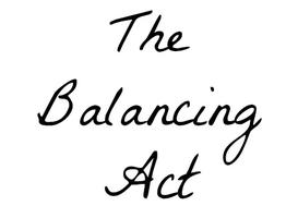 The Balancing Act: Proven Strategies to Master...