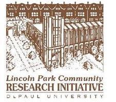 Lincoln Park Neighborhood History: Bringing...