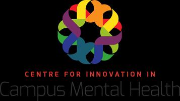 Campus Mental Health in Ontario: Building Community...
