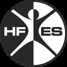 Human Factors Chapter Berlin logo
