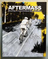 Bike Movie Night: AFTERMASS