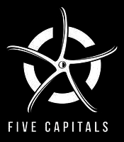 Five Capitals Investment & Equipping Wkd - Vancouver,...