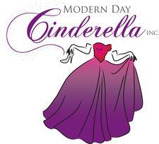 Modern Day Cinderella Inc. logo