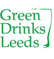 Green Drinks Leeds Sept 2012