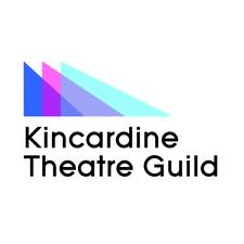 Kincardine Theatre Guild logo