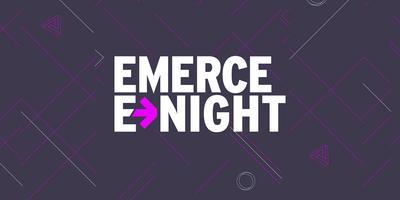 Emerce eNight 2019