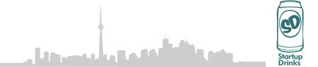 StartupDrinksTO (April) - Join Toronto's Biggest...