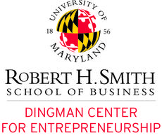 Pitch Dingman Competition
