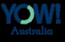 YOW! Australia - Conferences & Workshops logo