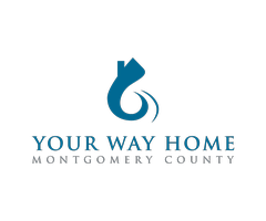 Your Way Home Montgomery County 2nd Annual Summit