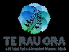Rōpū Te Au - Te Rau Ora logo