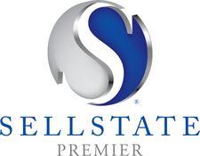 Sellstate Premier logo
