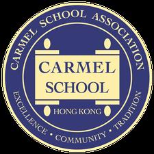 Carmel School logo