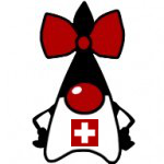 Workshop jDuchess Hacking et Android