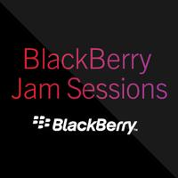 BlackBerry 10 Super Hackathon