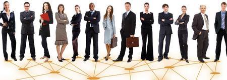 National Network of Christian Men & Women Capital Area...