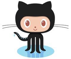 GitHub Advanced User Workshop